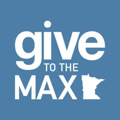 给Max Day