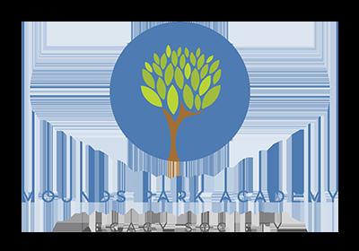 MPA Legacy Society