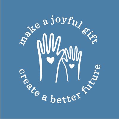 Joyful Learning Joyful Giving